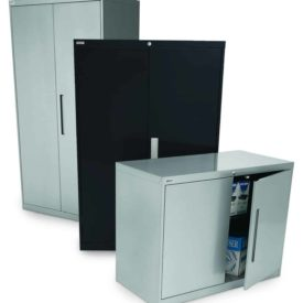 Metal_CABINETS-3