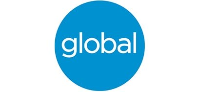 Logo_Global_Furniture